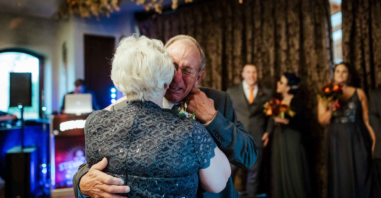 dublin-wedding-photographer-12