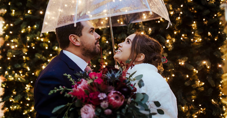 dublin-wedding-photographer-13