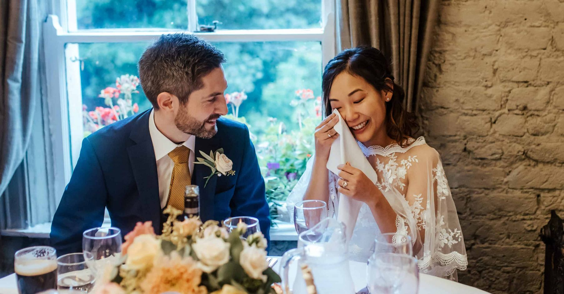 ireland-wedding-photographer-14