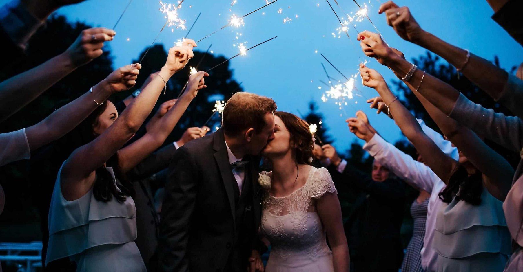 ireland-wedding-photographer-7