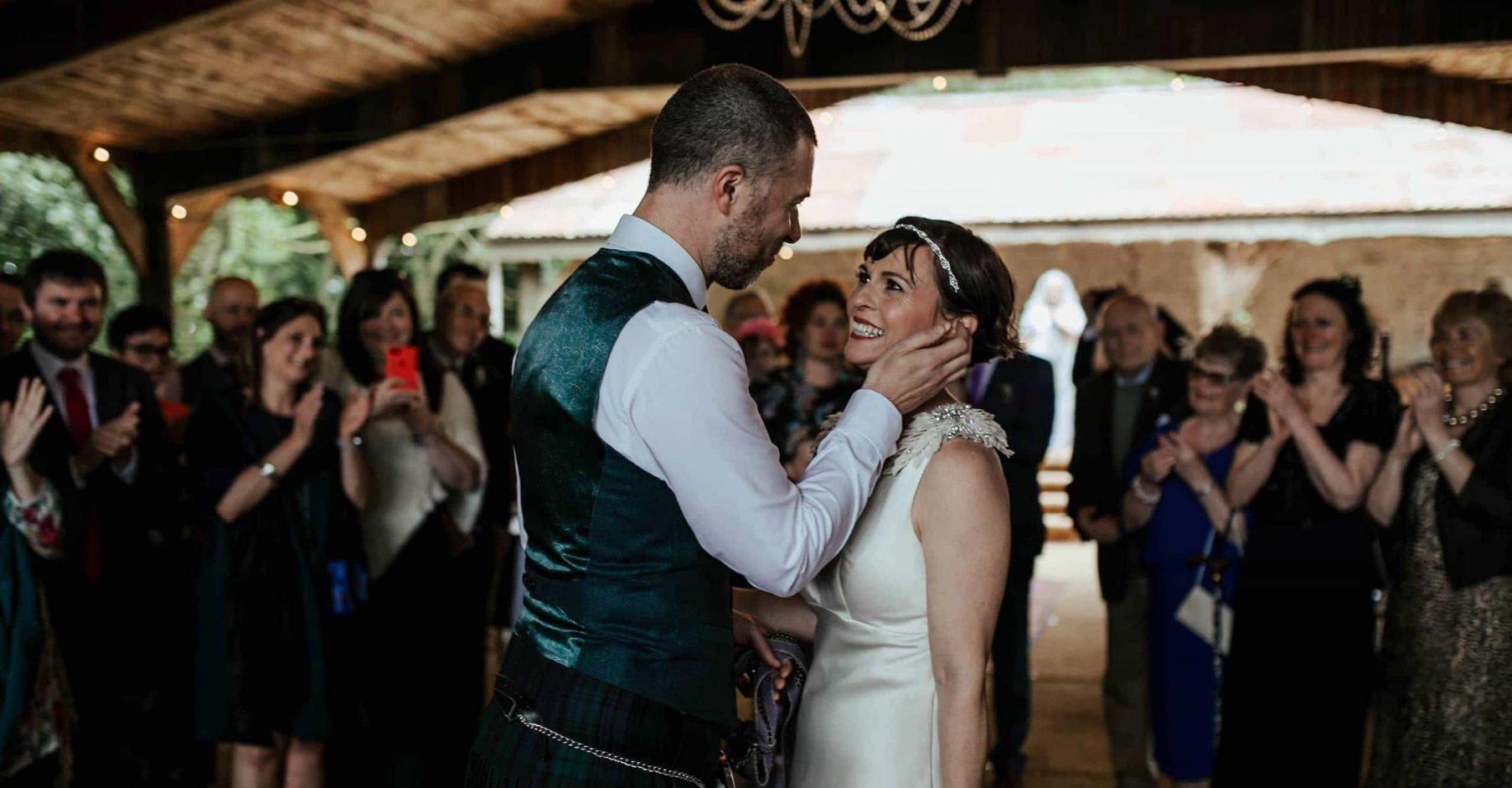 wedding-photographer-ireland-1