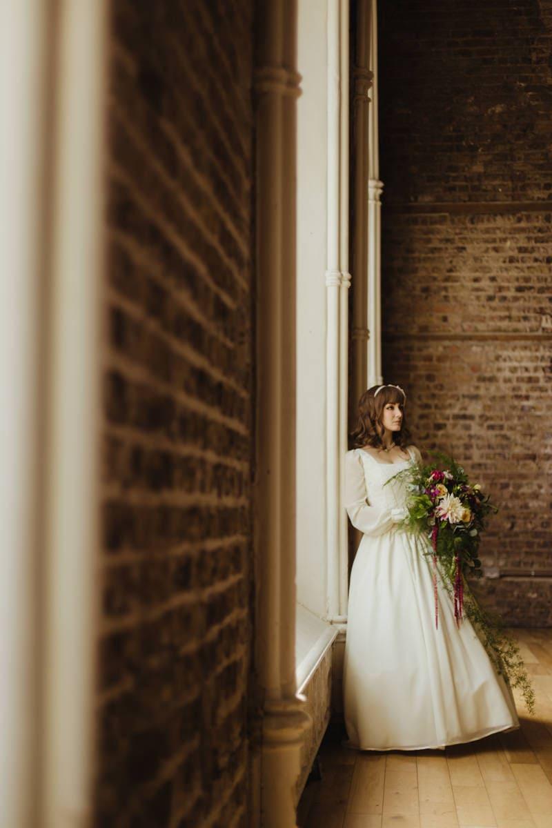 lolita wedding inspiration (37)