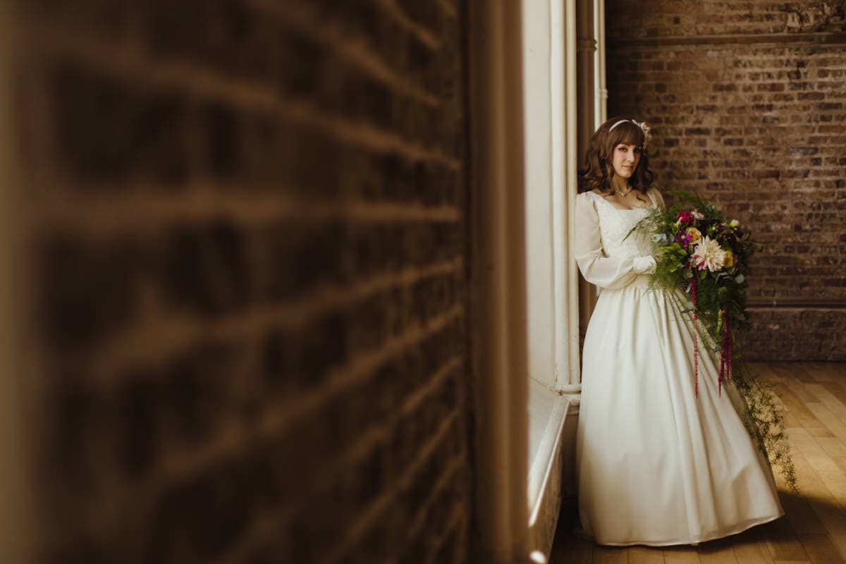 lolita wedding inspiration (38)