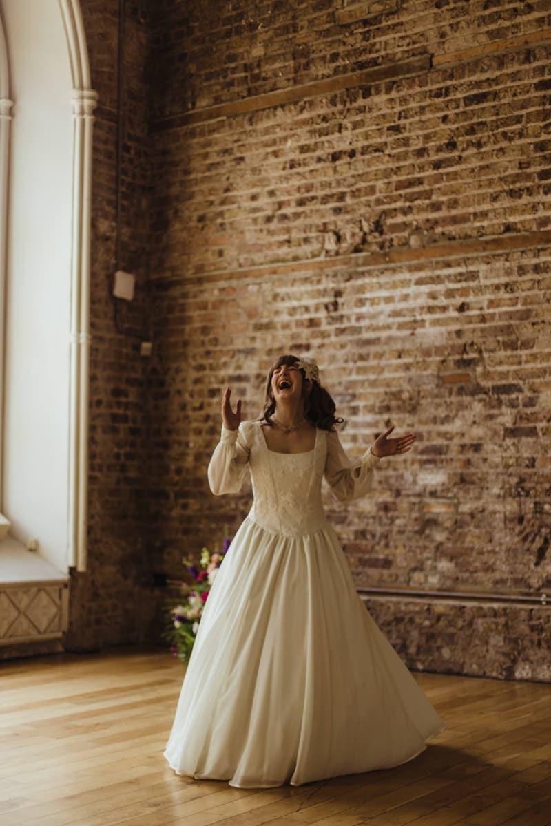 lolita wedding inspiration (51)