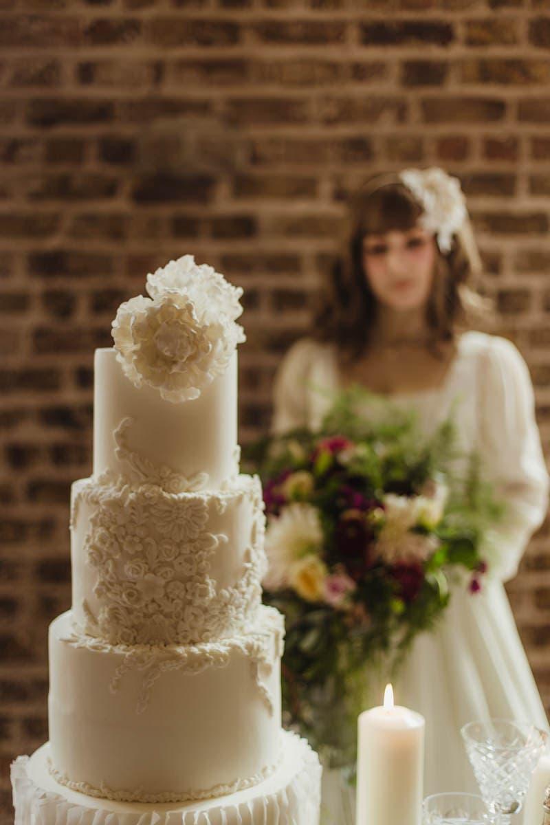 lolita wedding inspiration (56)