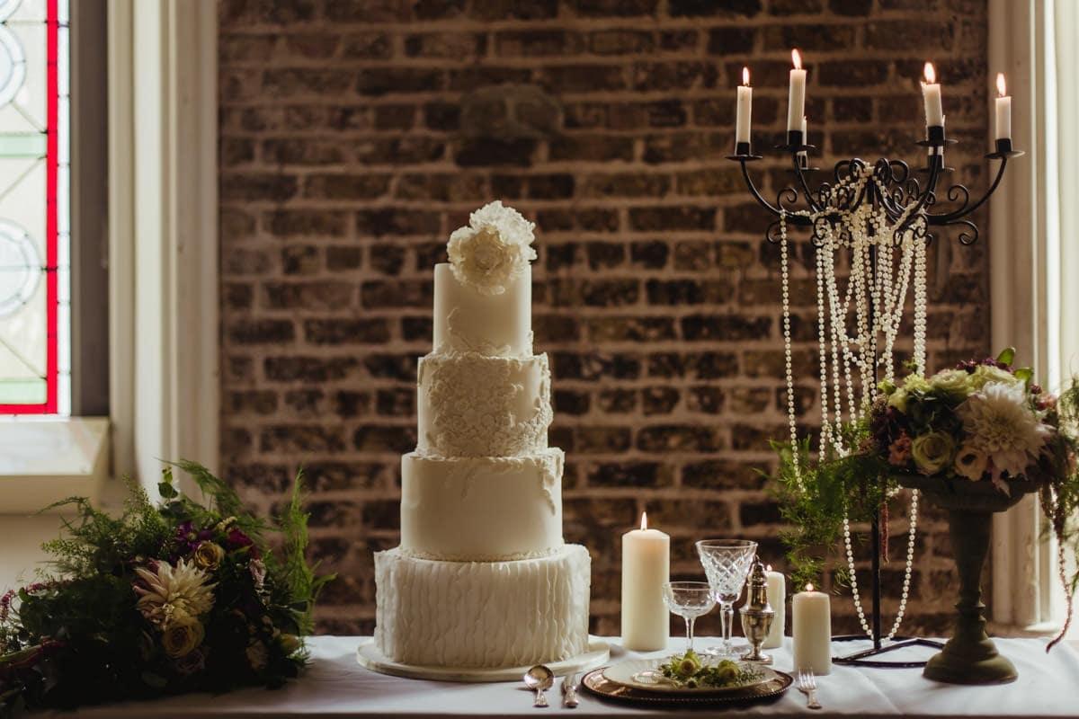 lolita wedding inspiration (57)