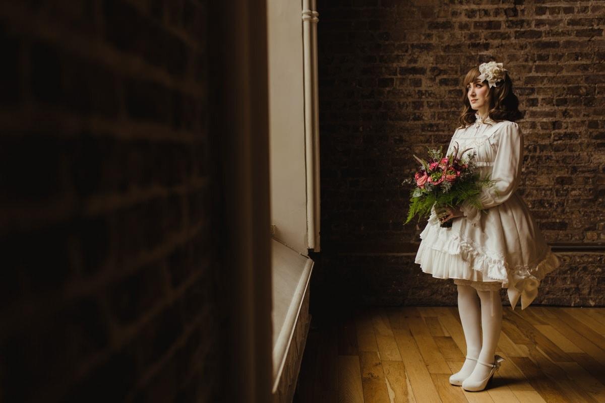 lolita wedding inspiration (6)