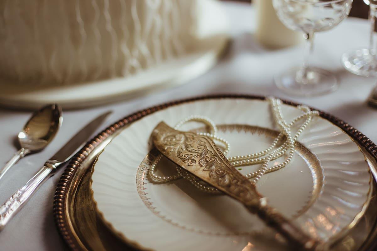 lolita wedding inspiration (60)
