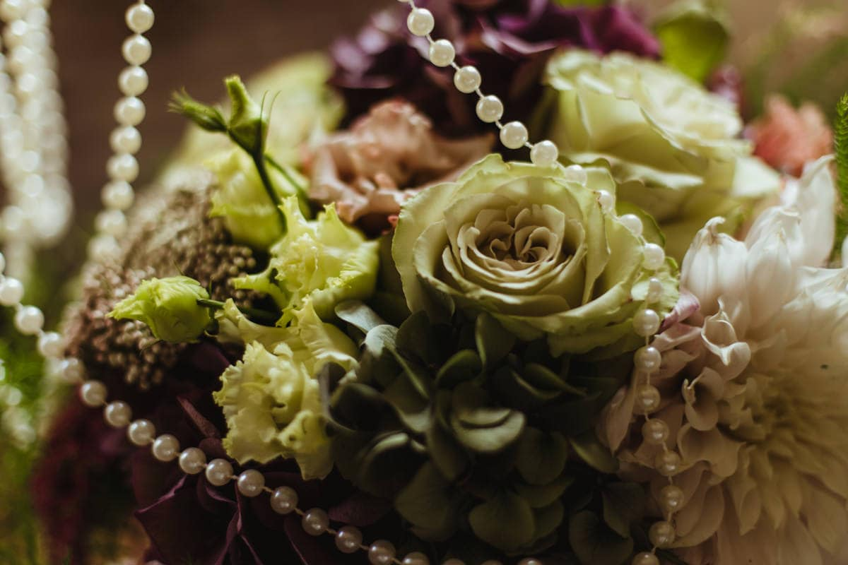 lolita wedding inspiration (63)