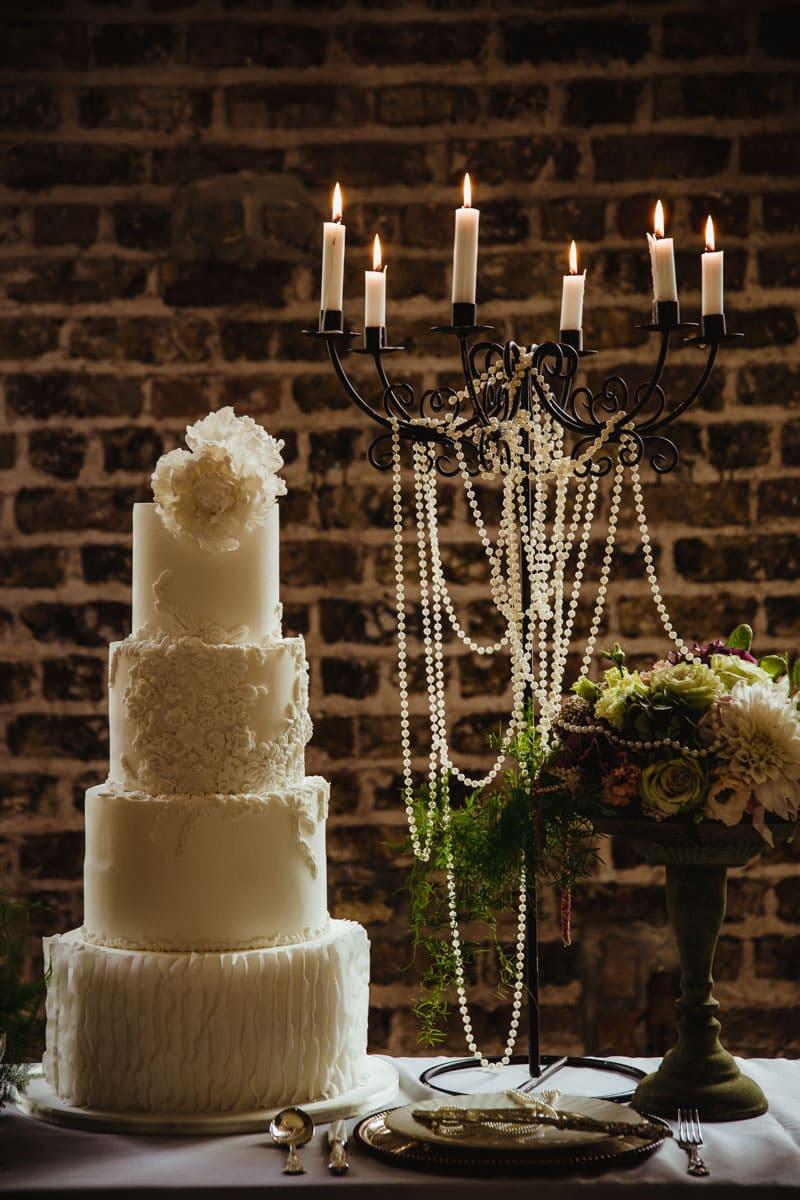 lolita wedding inspiration (64)