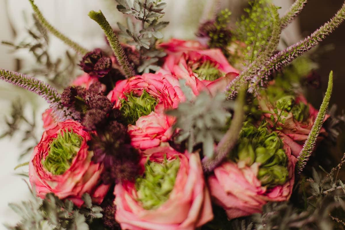 lolita wedding inspiration (9)