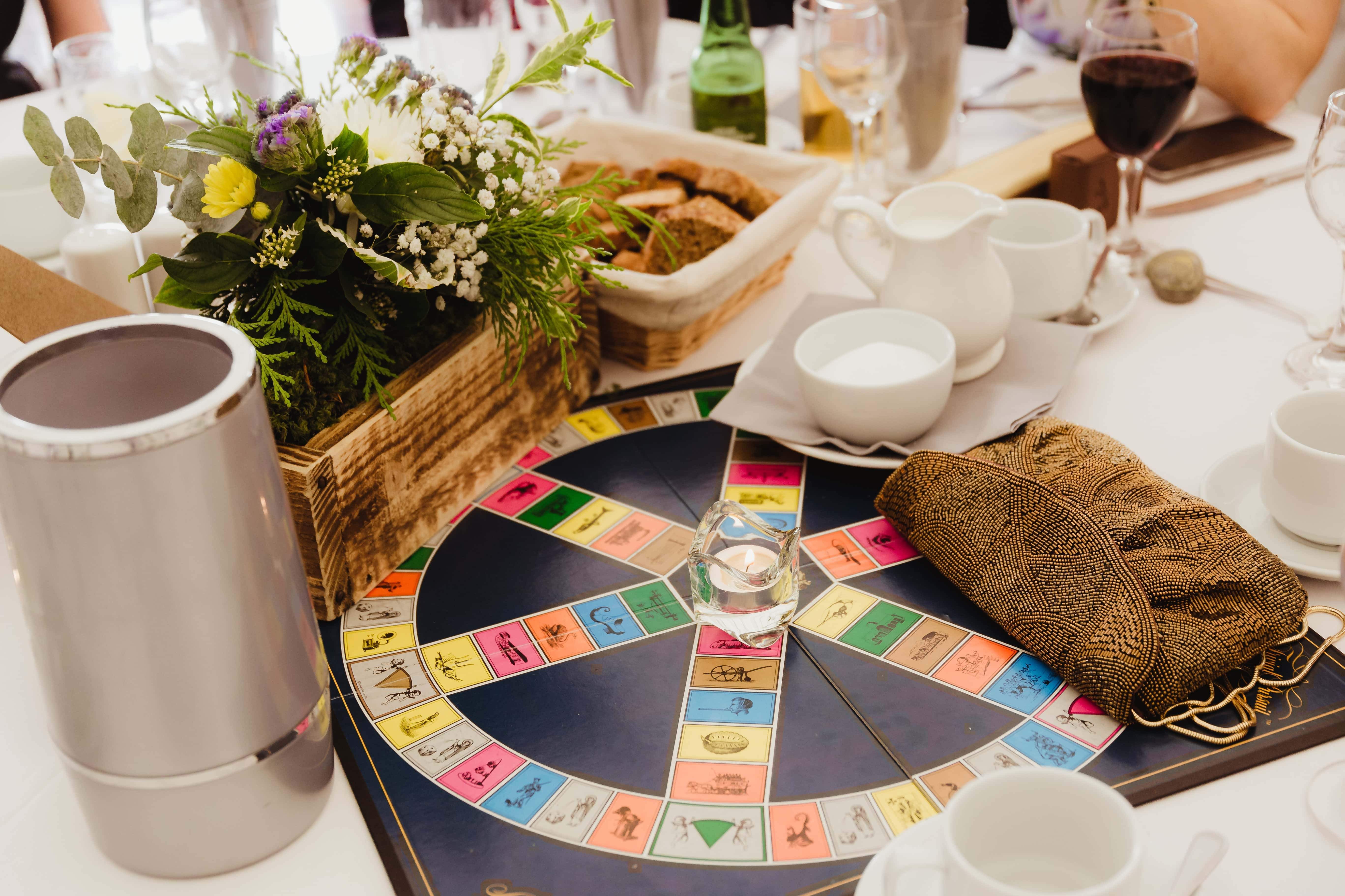 Wedding Reception Games.Wedding Game Ideas That Your Guests Will Actually Enjoy