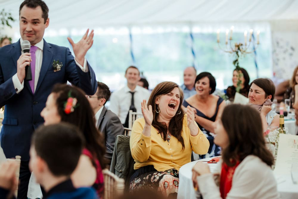 Martinstown House Wedding, wedding photographer Kildare