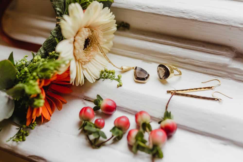 juvi designs jewellery unusual bridal jewellery