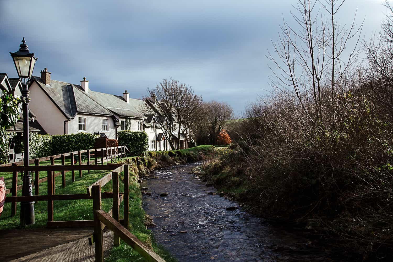 brooklodge and macredding village wicklow private wedding venue