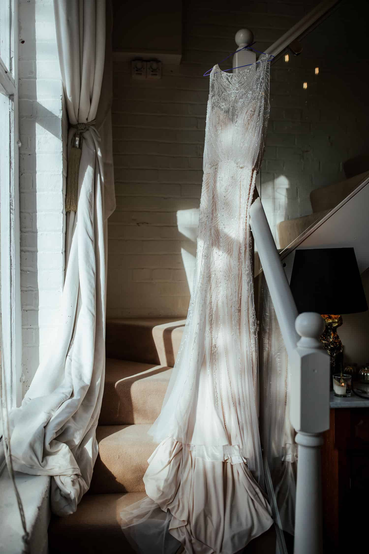 justin alexander wedding dress millhouse slane