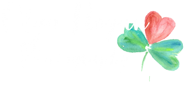 Wedding Photographer Ireland Olga Hogan