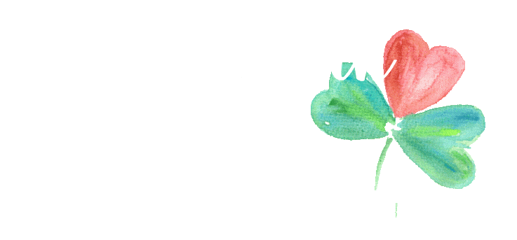 Wedding Photographer Dublin Olga Hogan