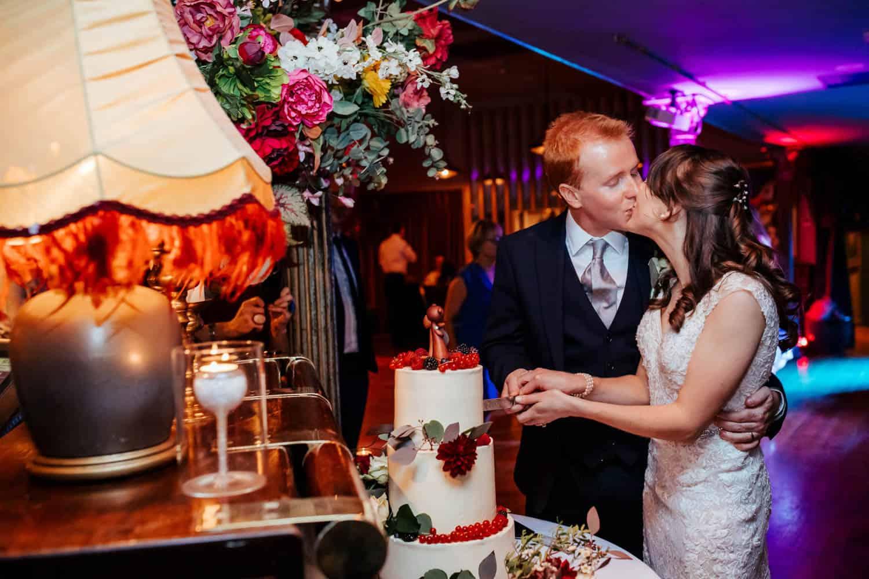 marco pierre white donnybrook wedding